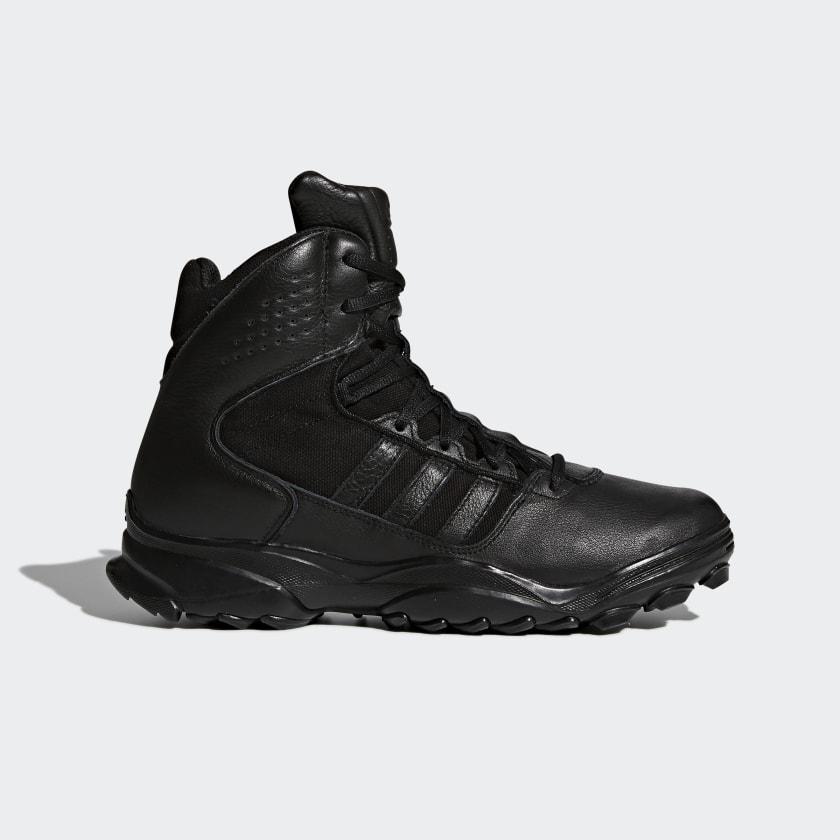 ADIDAS buty taktyczne GSG 9.7 Black