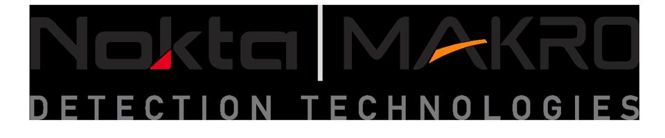 Nokta Makro logo